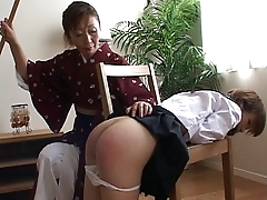 Spankee Chair 2/2