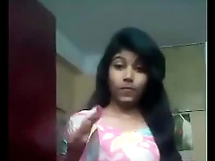 Hot Aireen iva bangladeshi Teen