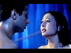 Preeti Jhangiani slow motion sex scene