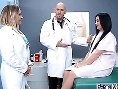 Hot Patient (payton west) Get Busy With Dirty Mind Contaminate mov-22