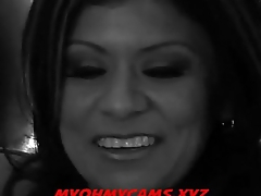 xxx webcam myomycams.xyz