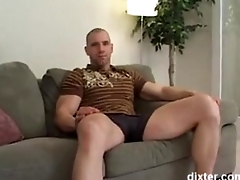 fit guy solo (2)