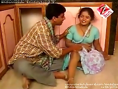 servant soyagam seducing