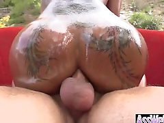 Sexy Girl (bella bellz) Take It Deep In Her Wet Obese Ass mov-05