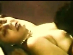Gung-ho desi aunty exposes her cute breast on camera for akhil to enjoy   Indian Masala Sex
