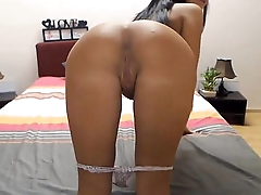 Amazing ANAL PLAY Live On Webcam www.69SexLive.com