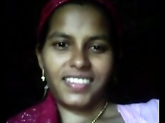 Chennai My House Maid Girl