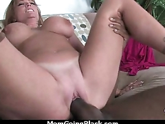 Mommy Likes Black Guys 18