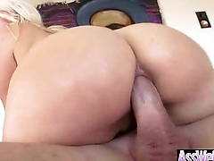 Oiled All Up And Bang A Sexy Big Buttt Curvy Girl (layla price) video-22