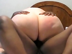 BBW enjoy black dick'_s