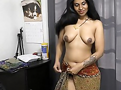 Hornylily Cissy Training Roleplay Small Penis