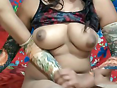 Newly Married Indian Girl Poonam Fucking By Hubby Everywhere Hotel