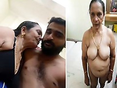 Today Exclusive- Desi Guy Sex With Sasu