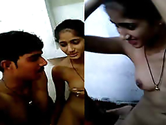 desi teen couple freehdx