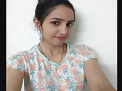 sexy cute indian bhabhi riding