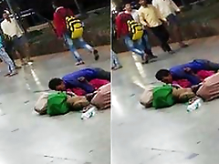 In the present climate Exclusive- Crazy Desi Couple Sex In Railway Platform