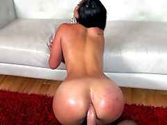 It is a pleasure for the neighbor to assfuck XXX performer Kelsi Monroe