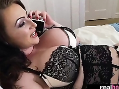 (harmony reigns) Sexy Real Hot GF In Sex Action On Cam vid-15