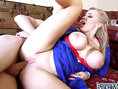 Sexy Covering (rebecca moore) Get Seduced And Banged By Doctor vid-24