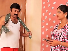Vizag Hostal Girls Romantic Video    New Short Film Swathi Naidu 2015 HD