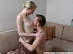 Anorexic mature mom 02